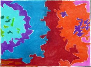 pastel3w