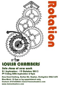 Rotation_Louisa Chambers_WEBSITE_times