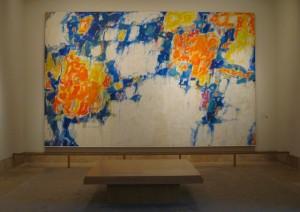 2011-07-26-basel_mural