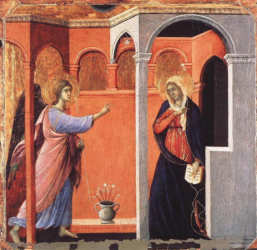 duccio_di_buoninsegna_-_annunciation_-_wga06752