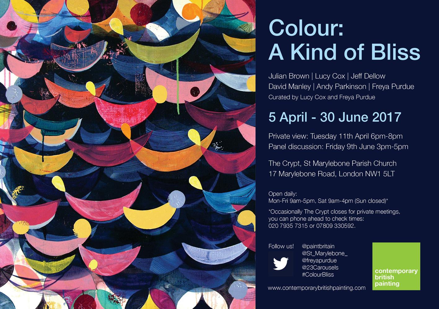 colour_bliss_a5-invite-small_web