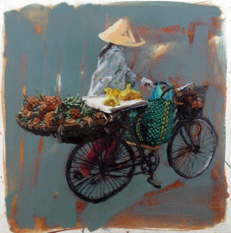 annapinkster_pineapples_vietnam-2