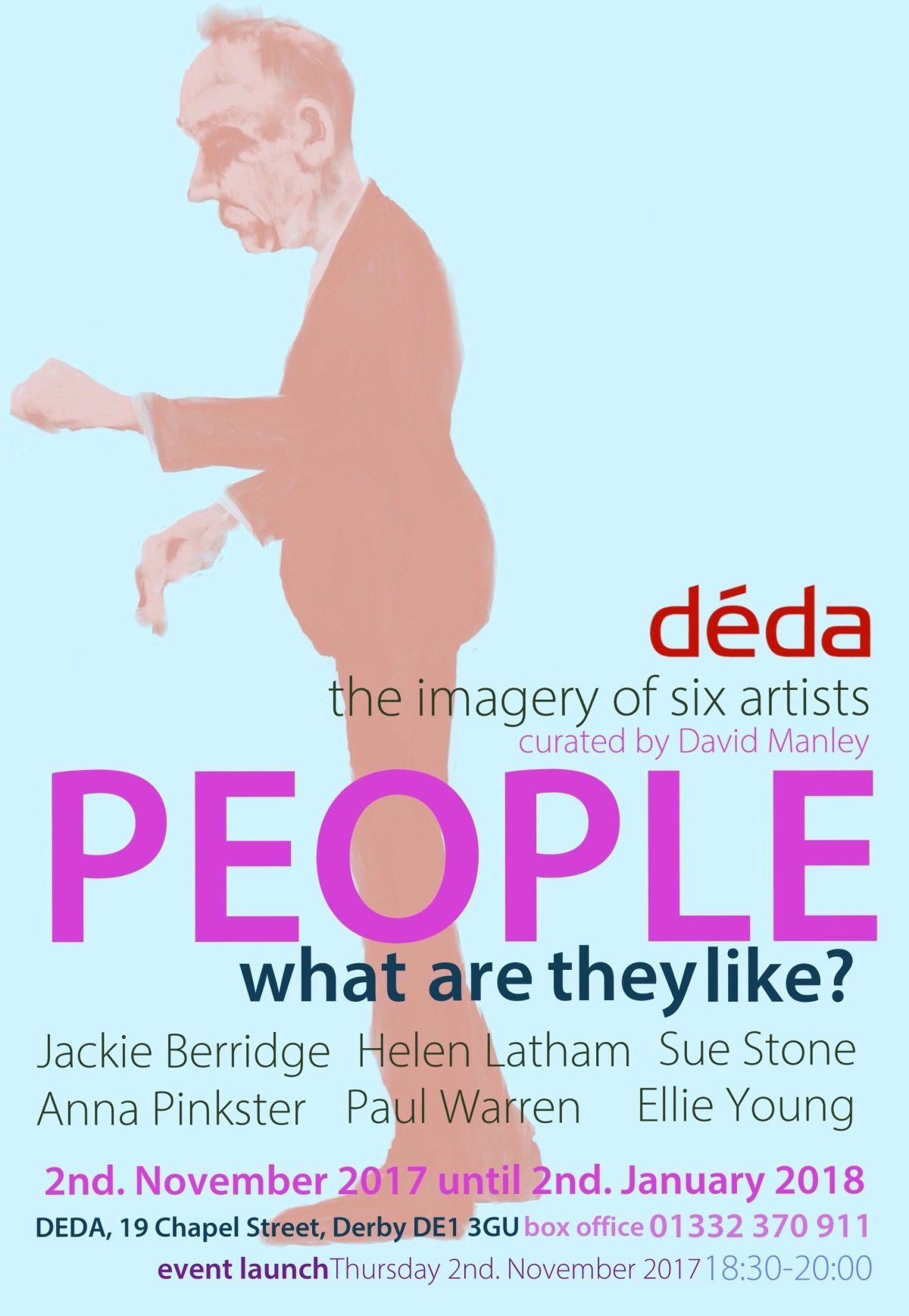 Deda_logo_people_flyer_(2)_26092017-003
