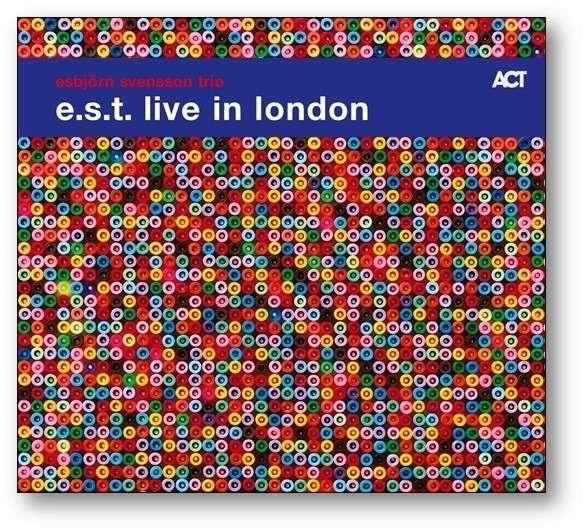 est_live_in_london_2_lp-43682176-