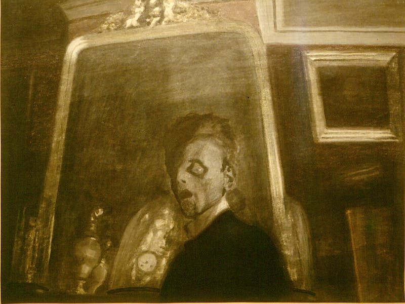 Spilliaert-Zelfportret-met-spiegel-SM37-300-DK