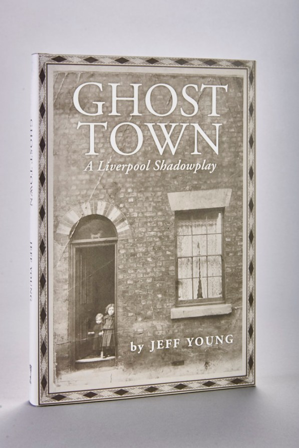 Ghost-Toewn-Liverpool-Jeff-Young-2020-9